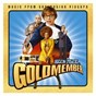 Compilation Austin powers - goldmember o.S.T. avec Beyoncé Knowles / The Rolling Stones / Britney Spears / Pharrell Williams / Angie Stone...