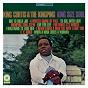 Album King size soul de King Curtis