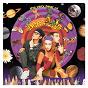 Album The Very Best of Deee-Lite de Deee-Lite
