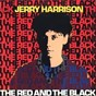 Album The red and the black de Jerry Harrison