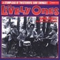 Album Hang five! the best of the lively ones de The Lively Ones