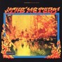 Album Fire on the bayou de The Meters