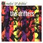 Album Rockin' and driftin' de The Drifters