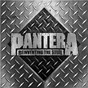 Album Reinventing The Steel - 20th Anniversary Deluxe Edition (Terry Date Mix) de Pantera