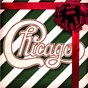 Album All over the world de Chicago
