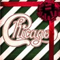 Album Here we come a caroling de Chicago