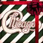 Album Here we come a caroling de Chicago