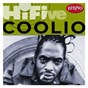 Album Rhino hi-five: coolio de Coolio