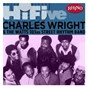 Album Rhino hi-five: charles wright & the watts 103rd st. rhythm band de Charles Wright & the Watts 103rd St Rhythm Band