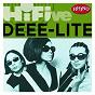 Album Rhino hi-five: deee-lite de Deee-Lite