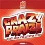 Album Crazy praise, vol. 2 de Studio Musicians