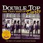 Album Double top (very best of) de Darts