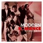 Album The platinum collection de Modern Romance
