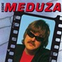 Album Eddie meduza de Eddie Meduza