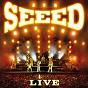 Album Live de Seeed