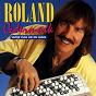 Album Varje dag är en gåva de Roland Cedermark