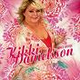 Album Idag & imorgon de Kikki Danielsson