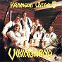 Album Kramgoa låtar 5 de Vikingarna