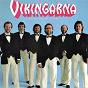 Album Kramgoa låtar 11 de Vikingarna