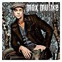 Album Marie de Max Mutzke