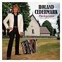 Album Pärleporten de Roland Cedermark