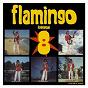 Album Flamingokvintetten 8 de Flamingokvintetten