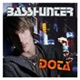 Album Dota de Basshunter