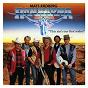 Album This ain't our first rodeo de Rankarna / Mats Rådberg