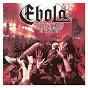 Album Survivor concert de Ebola
