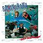 Album Deep sea skiving (platinum re-issue) de Bananarama
