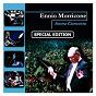 Album Arena concerto (specialedition) de Ennio Morricone