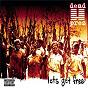Album Let's get free de Dead Prez