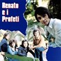 Album Renato e I profeti de Renato E I Profeti