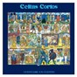 Album Cuentame un cuento de Cortos Celtas