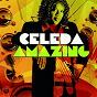 Album Amazing de Celeda