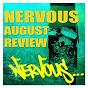 Compilation Nervous august review avec Dave Spritz / Sebastian Krieg / Muzzaik / Soulrack & Mikel E / J Diesel...