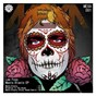 Album Masta blasta ep de Lee Foss