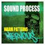 Album Warm patterns de Sound Process