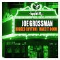 Album Rugged rhythm / make it boom de Joe Grossman