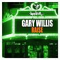 Album Raise de Gary Willis