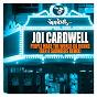 Album People make the world go round - ben R saunders remix de Joi Cardwell