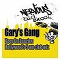 Album Keep on dancing de Gary's Gang
