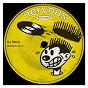 Album Missing joys de DJ Raul