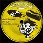 Album Do it to me (feat. tonia) (chus & ceballos remix) de Angel Moraes