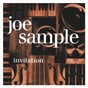 Album Invitation de Joe Sample