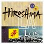 Album Hiroshima/L.a. de Hiroshima
