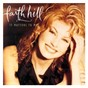 Album It matters to me de Faith Hill