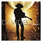 Album Starlite Lounge de David Ball
