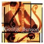 Album Best of george benson: the instrumentals de George Benson
