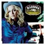 Album Music de Madonna
